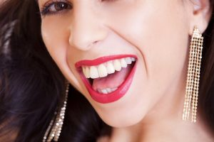learn-about-invisalign-orthodontic-treatment